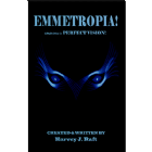 Emmetropia by Harvey Raft - Trick